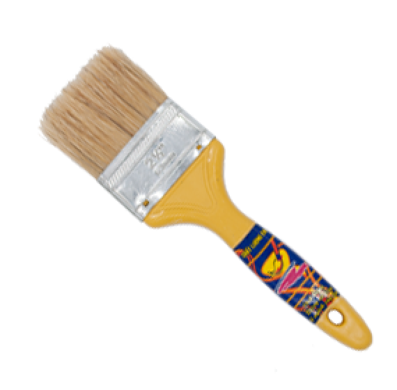 Cọ sơn